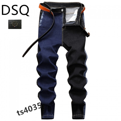 Dsquared Jeans For Men #858449