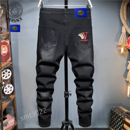 Versace Jeans For Men #858458