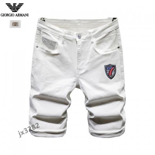 Armani Jeans For Men #858462