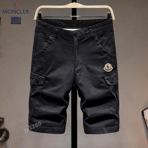 Moncler Jeans For Men #858472