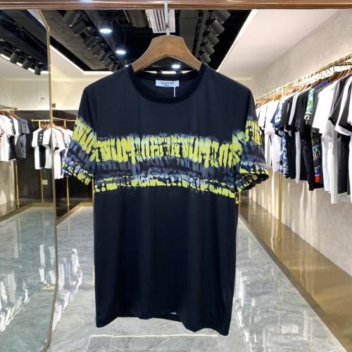 Valentino T-Shirts Short Sleeved For Men #858663
