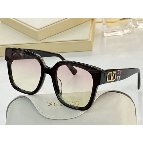 Valentino AAA Quality Sunglasses #858752