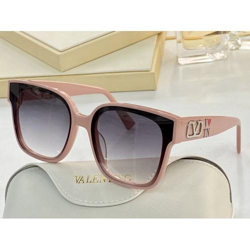 Valentino AAA Quality Sunglasses #858755