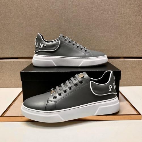 Philipp Plein Shoes For Men #858848
