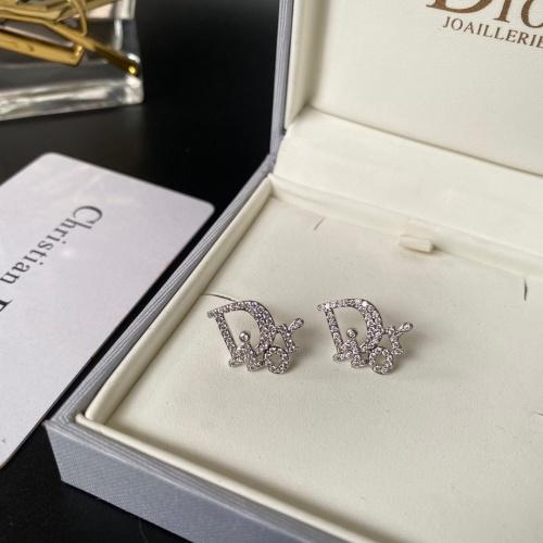 Christian Dior Earrings #858899