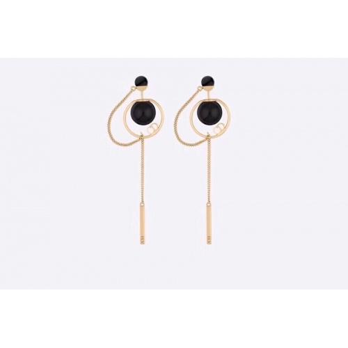 Christian Dior Earrings #858905