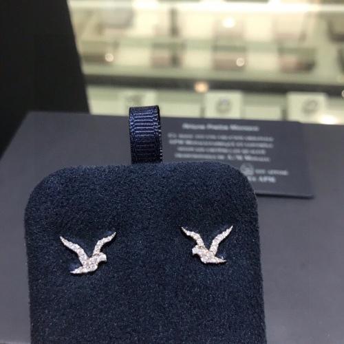 apm Monaco Earrings #858927
