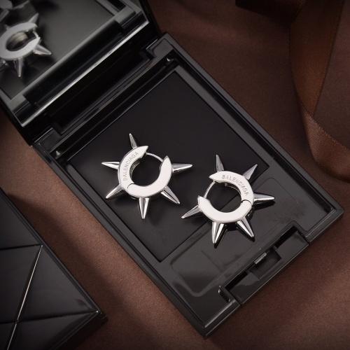Balenciaga Earring #858929