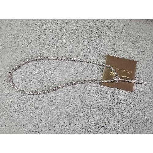 Bvlgari Necklaces #858936