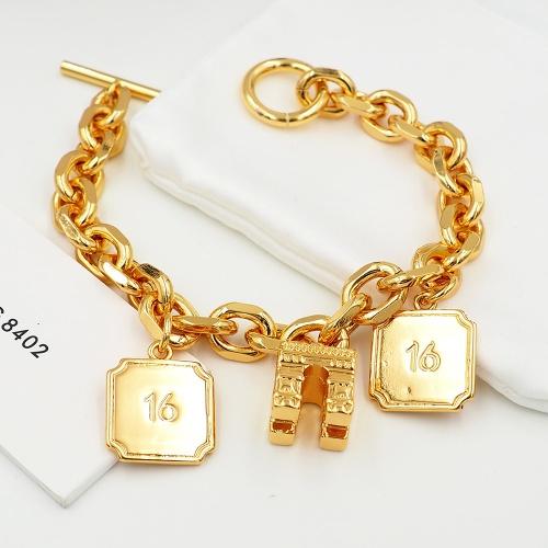 Celine Bracelet #858939