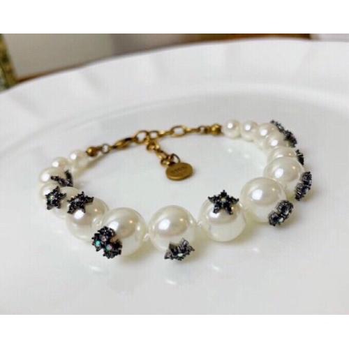 Christian Dior Bracelets #858940