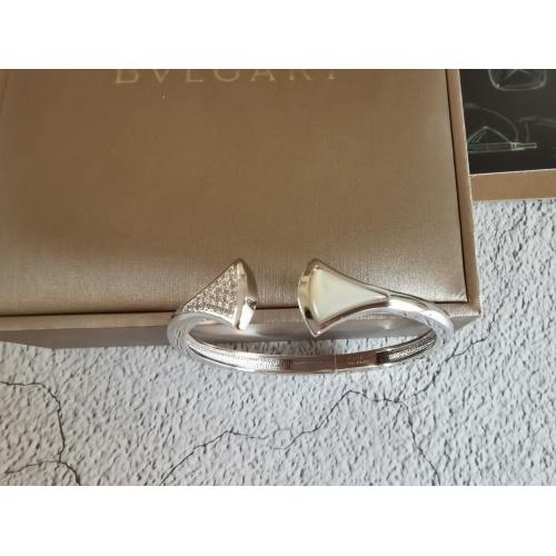 Bvlgari Bracelet #858943