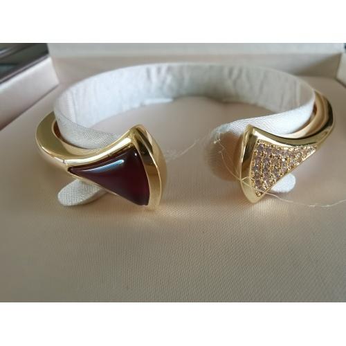 Bvlgari Bracelet #858947