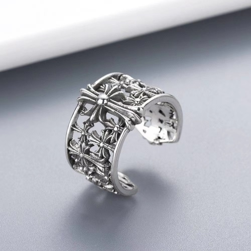 Chrome Hearts Bracelet #858952