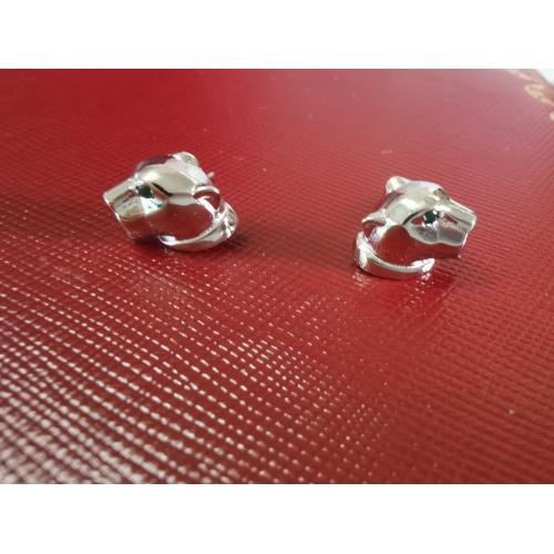 Cartier Earring #858958