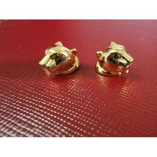 Cartier Earring #858959