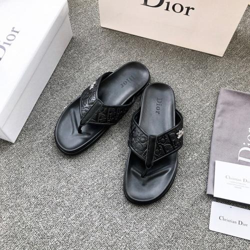 Christian Dior Slippers For Men #858973