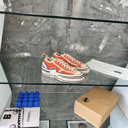Celine Fashion Shoes For Women #859042