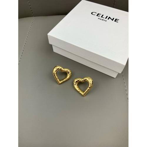 Celine Earrings #859052