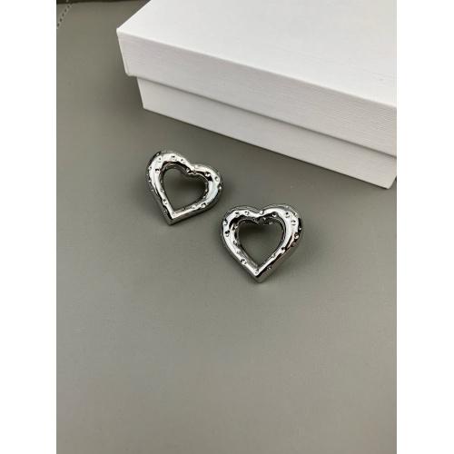 Celine Earrings #859053