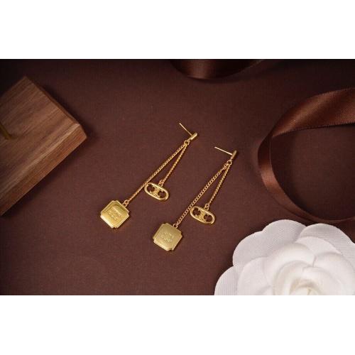 Celine Earrings #859054