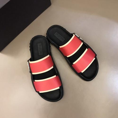 Valentino Slippers For Men #859056