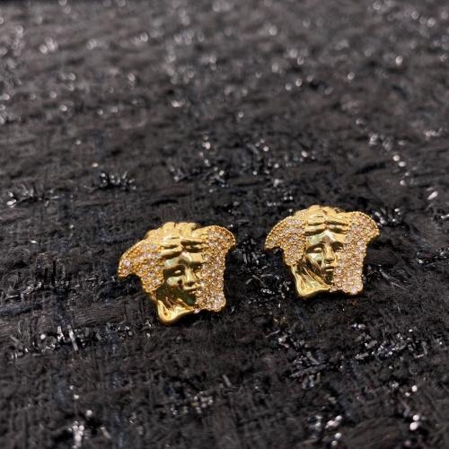 Versace Earrings #859058