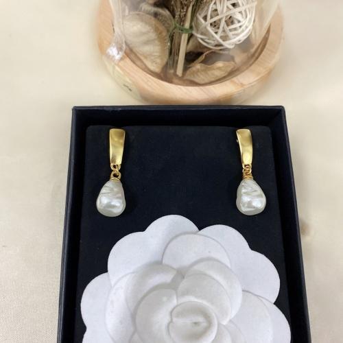Celine Earrings #859060