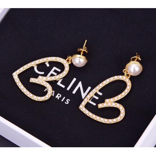 Celine Earrings #859069