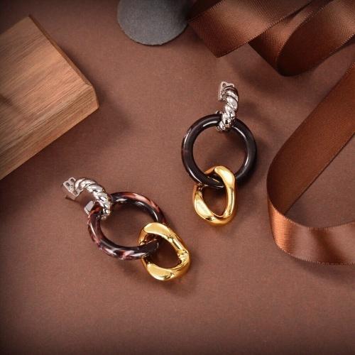 Balenciaga Earring #859100