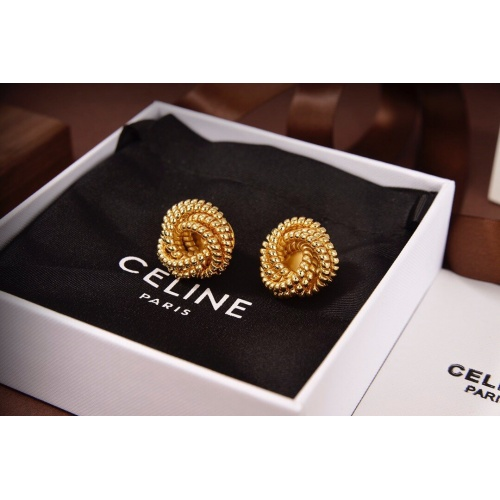 Celine Earrings #859170