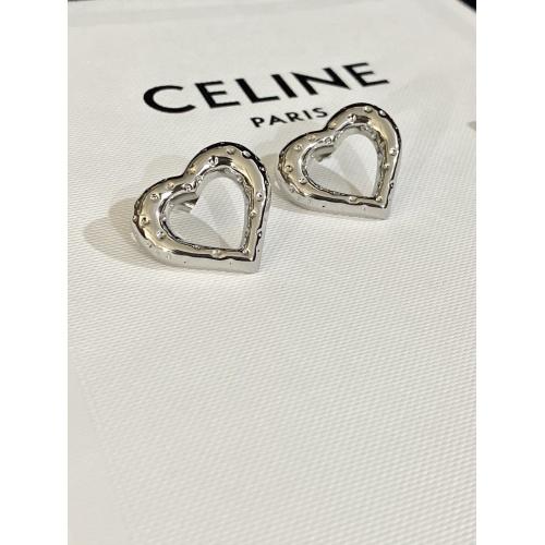 Celine Earrings #859171