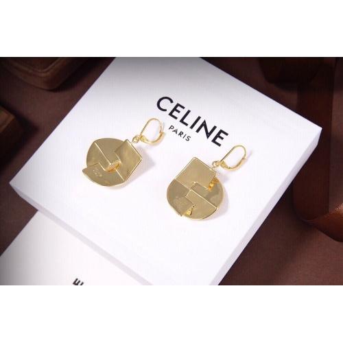 Celine Earrings #859172