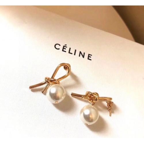 Celine Earrings #859174