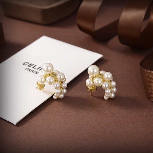 Celine Earrings #859176
