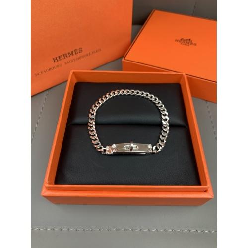 Hermes Bracelet #859221