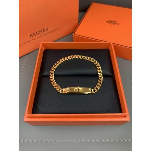 Hermes Bracelet #859222