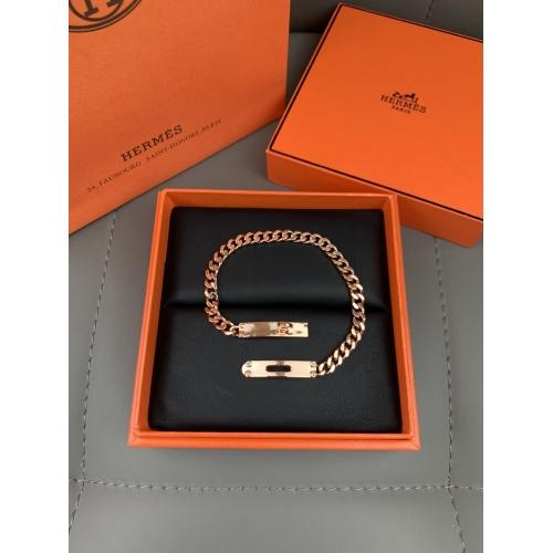Hermes Bracelet #859223