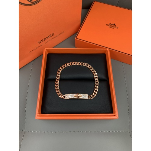 Hermes Bracelet #859224