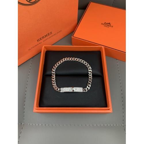Hermes Bracelet #859226