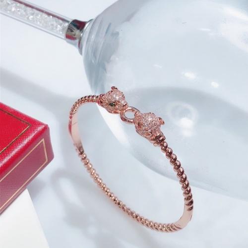Cartier bracelets #859227