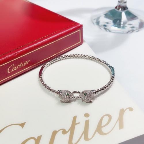 Cartier bracelets #859229