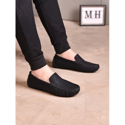 Hermes Casual Shoes For Men #859294