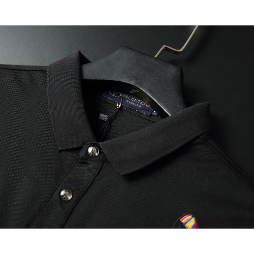 Valentino T-Shirts Short Sleeved For Men #859426