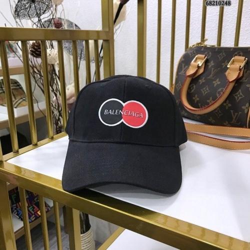 Balenciaga Caps #859481