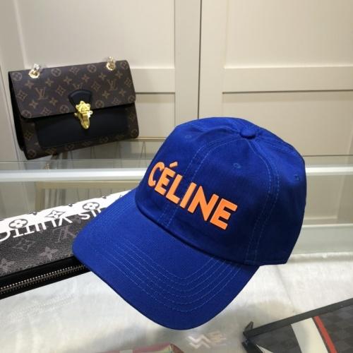 Celine Caps #859482
