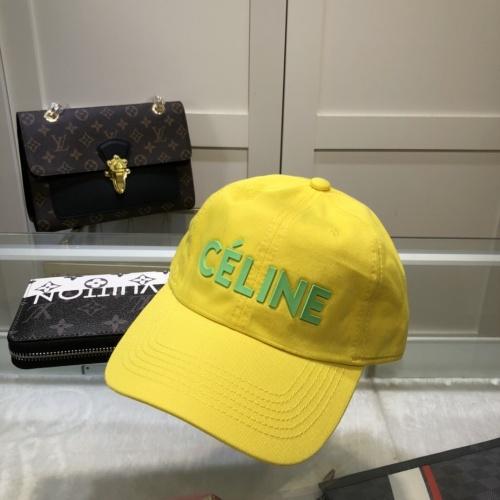 Celine Caps #859483