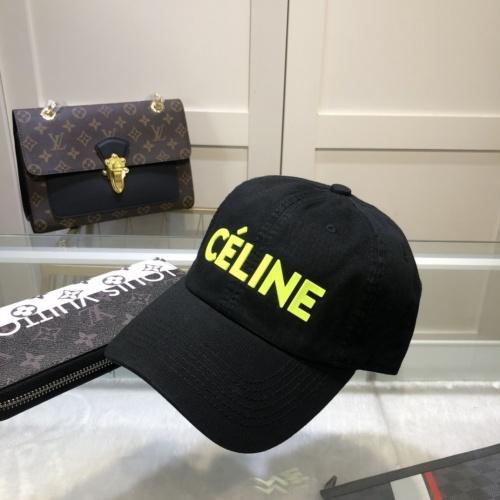 Celine Caps #859484