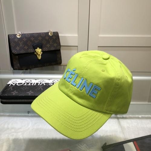 Celine Caps #859485