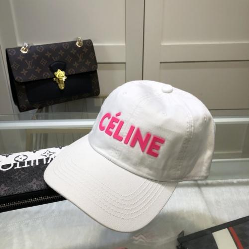 Celine Caps #859488